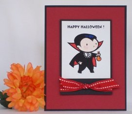 Halloween Card Making Ideas Www Picturesso Com