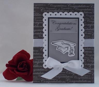 paper craft graduation invitation card ideas Askartelu / paper craft  ylioppilasjuhliin / invitation and thank you card for graduation  käyttäjän debra egan taulusta card ideas enemmän.