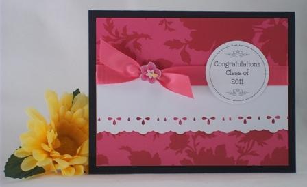 Graduation Cards Design Graduation Card Designs