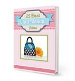 best card making ideas book
