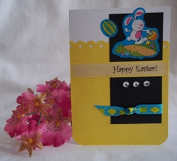 instructions for handmade greeting cards