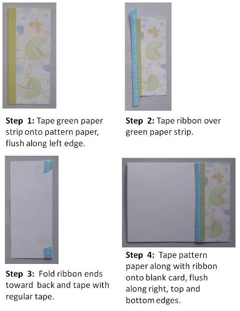 fathers day cards to make directions