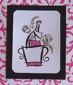 make your own invitation clip art