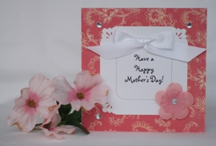 create mothers day cards