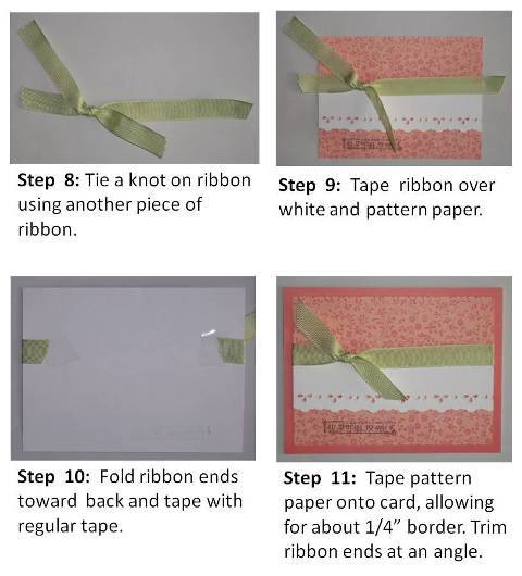 mothers day cards to make - diy
