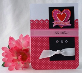 diy greeting cards birthday valentines