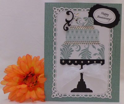 card making ideas tons of examples for handmade greeting