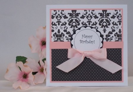 Doc Making Greeting Cards for Birthday 17 Best ideas about – Birthday Cards You Can Print out