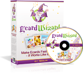 card making software