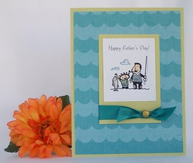 Fathers Day greeting cards