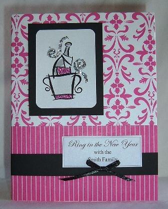 design for handmade cards